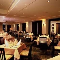 فندق رويال اسكوت-الفنادق-دبي-4
