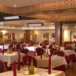 فندق رويال اسكوت-الفنادق-دبي-2