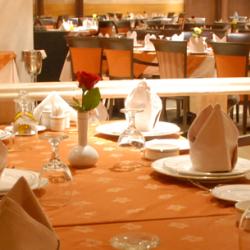 فندق رويال اسكوت-الفنادق-دبي-3