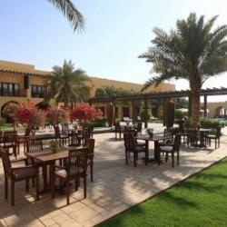فندق تلال ليوا-الفنادق-أبوظبي-4