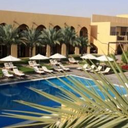 فندق تلال ليوا-الفنادق-أبوظبي-2