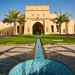 فندق تلال ليوا-الفنادق-أبوظبي-5