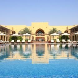 فندق تلال ليوا-الفنادق-أبوظبي-1