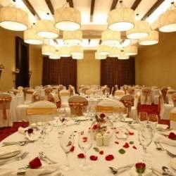 فندق تلال ليوا-الفنادق-أبوظبي-6