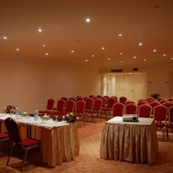 Amir palace-Hôtels-Tunis-2