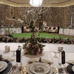 فندق المرفا-الفنادق-أبوظبي-6