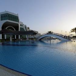 فندق المرفا-الفنادق-أبوظبي-3
