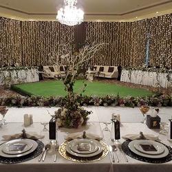 فندق المرفا-الفنادق-أبوظبي-5