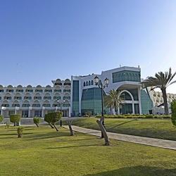 فندق المرفا-الفنادق-أبوظبي-1