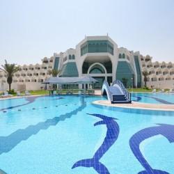 فندق المرفا-الفنادق-أبوظبي-2