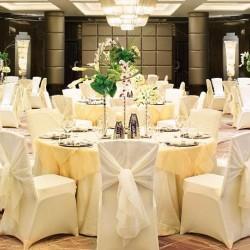 فندق فيرمونت القاهرة نايل سيتي-الفنادق-القاهرة-1