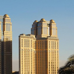 فندق فيرمونت القاهرة نايل سيتي-الفنادق-القاهرة-3