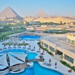 فندق لو ميريديان بيراميدز القاهرة-الفنادق-القاهرة-3