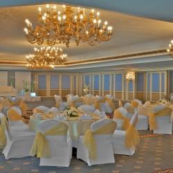 فندق لو ميريديان بيراميدز القاهرة-الفنادق-القاهرة-1