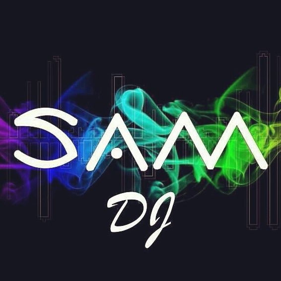 SAM DJ - Zaffat and DJ - Abu Dhabi