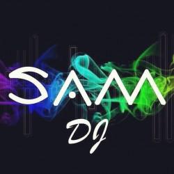 SAM DJ-Zaffat and DJ-Abu Dhabi-1