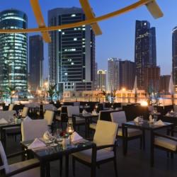 فندق وريزيدنس جفرنر ويست باي-الفنادق-الدوحة-6
