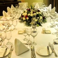 فندق وريزيدنس جفرنر ويست باي-الفنادق-الدوحة-5