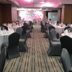 فندق وريزيدنس جفرنر ويست باي-الفنادق-الدوحة-3