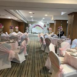 فندق وريزيدنس جفرنر ويست باي-الفنادق-الدوحة-1