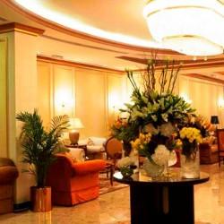 فندق وريزيدنس جفرنر ويست باي-الفنادق-الدوحة-2