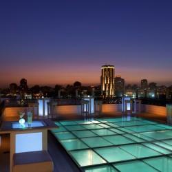 فندق كمبنسكي النيل-الفنادق-القاهرة-3