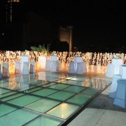 فندق كمبنسكي النيل-الفنادق-القاهرة-4