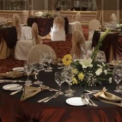 فندق برج وكازينو سونستا القاهرة-الفنادق-القاهرة-4