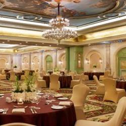 فندق برج وكازينو سونستا القاهرة-الفنادق-القاهرة-2