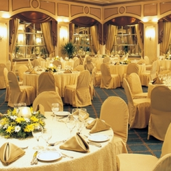 فندق برج وكازينو سونستا القاهرة-الفنادق-القاهرة-1