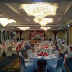 فندق هوليدي ان بر دبي - منطقة السفارات-الفنادق-دبي-3