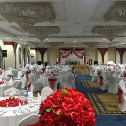 فندق هوليدي ان بر دبي - منطقة السفارات-الفنادق-دبي-2
