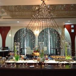 فندق هوليدي ان بر دبي - منطقة السفارات-الفنادق-دبي-4