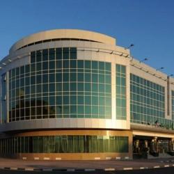 فندق هوليدي ان بر دبي - منطقة السفارات-الفنادق-دبي-5