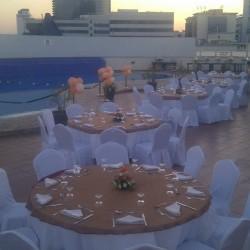 فندق هوليدي ان بر دبي - منطقة السفارات-الفنادق-دبي-6