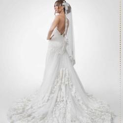 بيت أزياء راما-فستان الزفاف-القاهرة-2