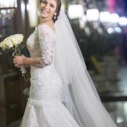 بيت أزياء راما-فستان الزفاف-القاهرة-1