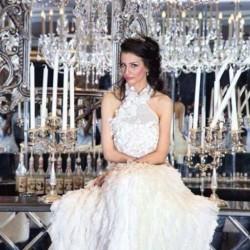 بيت أزياء راما-فستان الزفاف-القاهرة-6