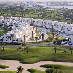 فندق بولمان دبي كريك سيتي سنتر-الفنادق-دبي-3
