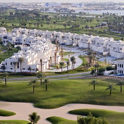 Pullman Dubai Creek City Centre-Hotels-Dubai-3