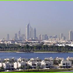 فندق بولمان دبي كريك سيتي سنتر-الفنادق-دبي-4