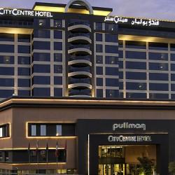 فندق بولمان دبي كريك سيتي سنتر-الفنادق-دبي-5