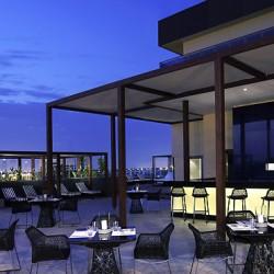 فندق بولمان دبي كريك سيتي سنتر-الفنادق-دبي-6