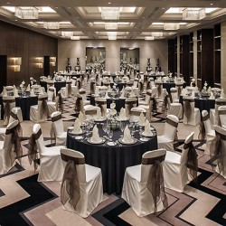 فندق بولمان دبي كريك سيتي سنتر-الفنادق-دبي-1