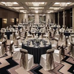 Pullman Dubai Creek City Centre-Hotels-Dubai-1