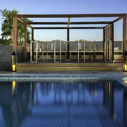 Pullman Dubai Creek City Centre-Hotels-Dubai-2