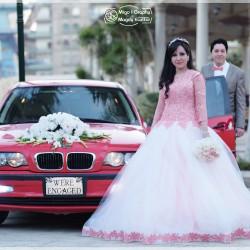 ميجوجرافي-التصوير الفوتوغرافي والفيديو-القاهرة-2