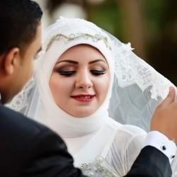 ميجوجرافي-التصوير الفوتوغرافي والفيديو-القاهرة-3