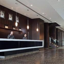 فندق سنترو كابيتال سنتر أبوظبي-الفنادق-أبوظبي-5