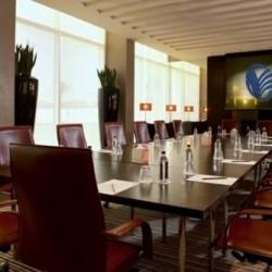 فندق سنترو كابيتال سنتر أبوظبي-الفنادق-أبوظبي-2